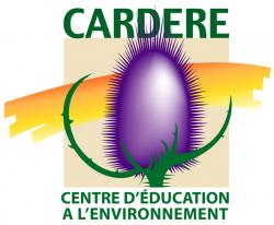 ASSOCIATION CARDERE